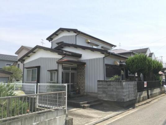 土地新潟県新潟市西区小針南JR越後線小針駅2490万円